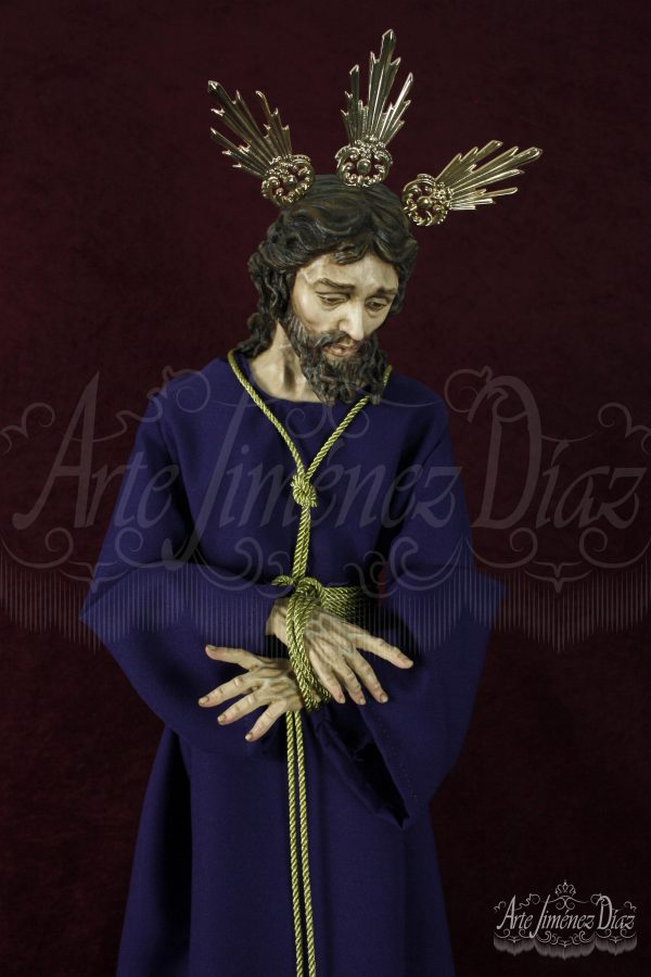 Imagen Cristo